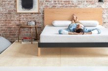 8 Best Budget Mattresses: Comfy and Affordable Options for Your Bedroom