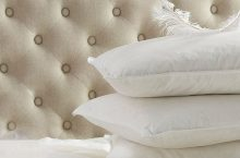 6 Best Feather Pillows – Experience Cloud-Soft Comfort Every Night