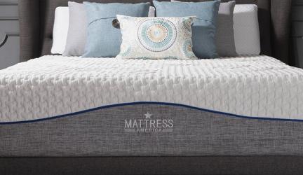 Luxurious Mattress America Mattresses For Comfortable Restful Nights