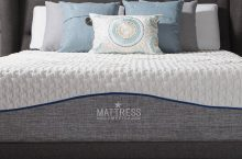 Luxurious Mattress America Mattresses For Comfortable Restful Nights