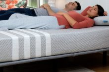 Top 10 Mattresses under $1000 — Reviews and Buying Guide
