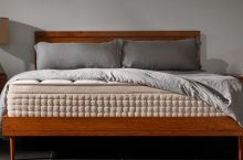 10 Most Affordable Mattresses Under 200 Dollars – Reviews And Buying Guide