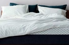 7 Best Mattresses for Hip Pain Relief – Say Goodbuy to Painful Nights!