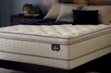 Top 5 Serta Mattresses – Find the Best One for Your Needs