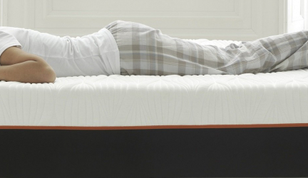 9 Greatest Mattresses for Scoliosis — Let Your Spine Be Healthy!