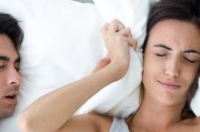 Moaning in Sleep: Catathrenia Causes and Treatment Options