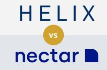 Helix vs Nectar: Which Should You Choose?