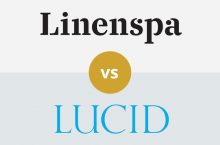 Linenspa vs Lucid: Which Should You Choose?