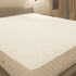 8 Best Hybrid Mattresses – Experience Ultimate Comfort