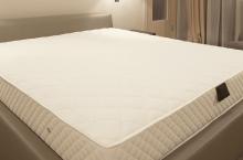 8 Best Hybrid Mattresses – Experience Ultimate Comfort