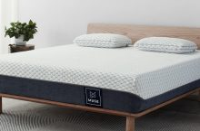 8 Amazing Mattresses For Back Pain Reduction And All-Night Comfortable Sleep