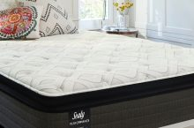Top 8 Mattress for Side Sleepers – Find The Best Support For Your Hips, Neck and Shoulders!