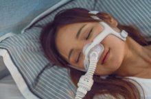 Woman sleeping with AirMini 1MB e1543679915916 nzvya8tndamytzcoxs5ci9kyf7gzaye07xdogxts4q image