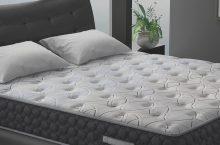 best luxuty mattress main1 1 o0y5ce5cihch88py5uvk32kr73oodjhggt727ehyui image