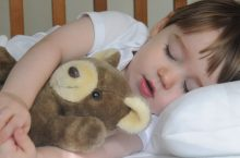 12 Comfy and Safe Toddler Pillows for Your Little One