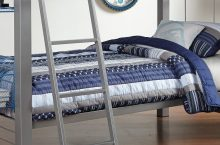 6 Comfiest Twin Mattresses for You and Your Kids