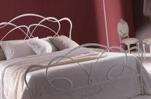 6 Quietest Bed Frames That Won't Squeak Away Your Sex Fun
