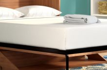 Top 5 Mattresses for Murphy Beds – Convenient and Comfy Choices for The Best Night's Sleep
