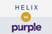 Helix vs Purple: Which Is Better for You?