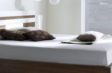 10 Excellent Mattresses for Platform Bed – Give Your Bed a Royal Feel and Look