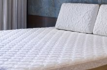 Top 8 Mattresses for Fibromyalgia – Relieve All Aches and Pains While You Sleep