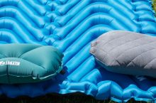 15 Best Camping Mattresses for the Most Memorable Camping Trips