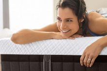 Top 8 Mattress for Stomach Sleepers – Get the Most Support and Comfort Out of Your Mattress