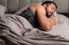 Top 10 Mattresses for Neck Pain Relief – Your Way to Healthier Sleep